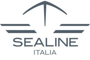 SEALINE_Logo_rgb_3fb00