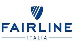 logo_fairline_sito