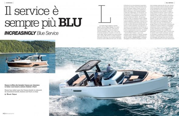 blu-service-barche-aprile