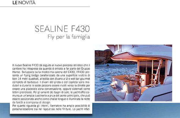f430-nautica-maggio