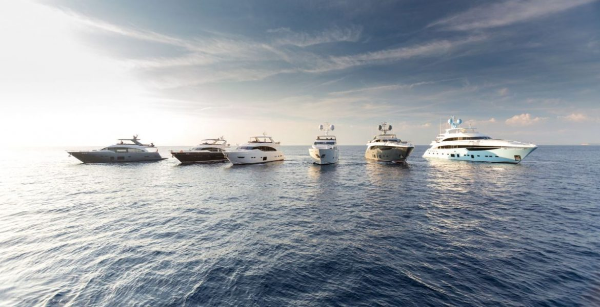 princess-m-class-and-motor-yacht-exterior-5