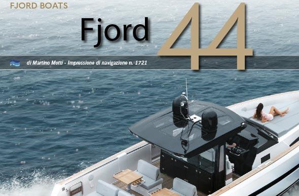 img_rassegna_fjord_boats_ottobre_2018